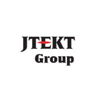 Jtekt Group