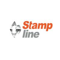 Stampline