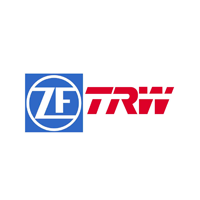 ZF/TRW