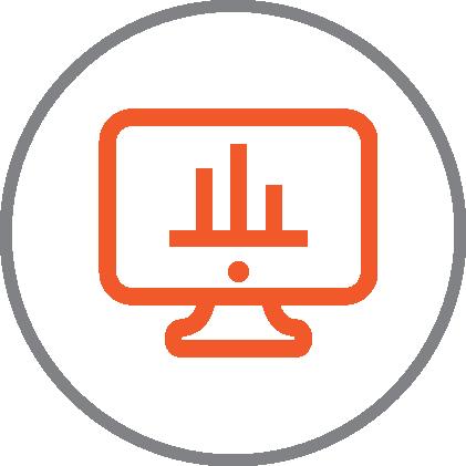 Sistema para Gerenciamento de Ferramental - Fácil acesso às informações registradas, relatórios e indicações de prioridades