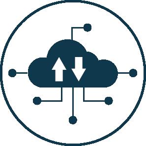 Soluções em Software para Gestão da Qualidade - On Premise | On Cloud