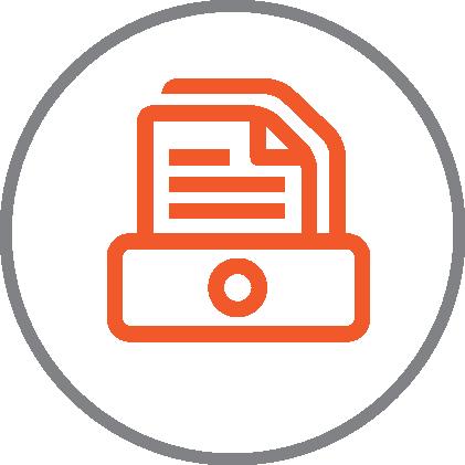 Sistema para Gerenciamento de Ferramental - Geração automática das necessidades de manutenções preventivas.