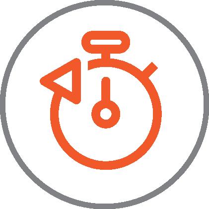 Sistema para Gerenciamento de Ferramental - Eliminação de fichas de controle e redução no tempo de registros e pesquisas