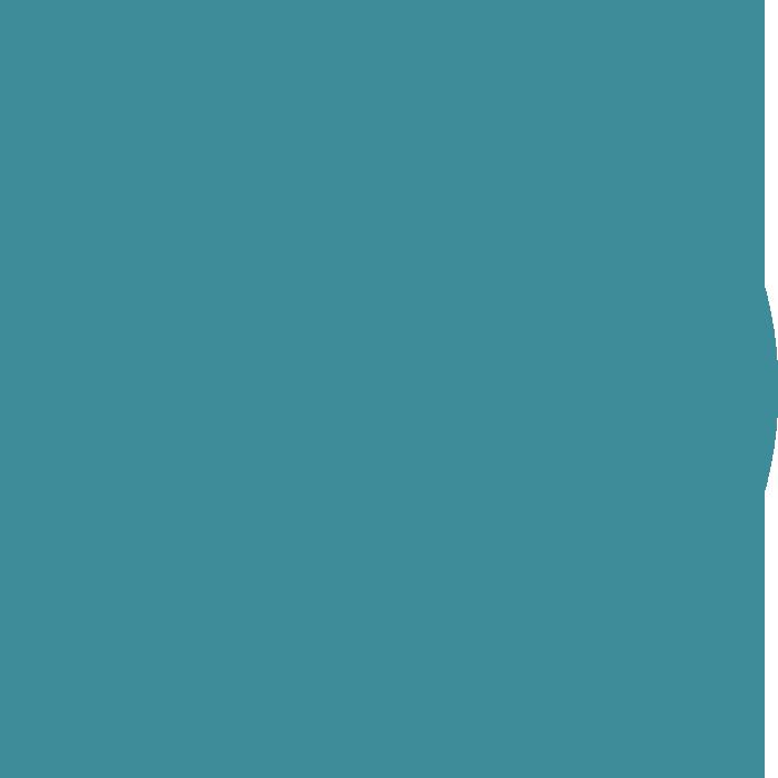 Soluções em Software para Gestão da Qualidade de Fornecedores - Fortalecimento da relação com fornecedores