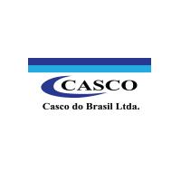 Casco do Brasil