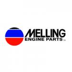 Melling Engine Parts