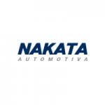 Nakata Automotiva