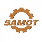 SAMOT