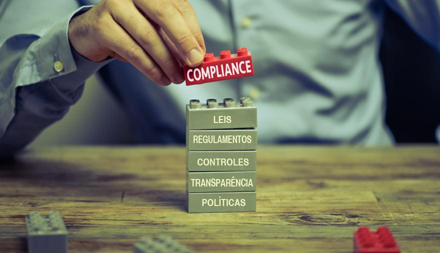 siq-gestao-qualidade-compliance