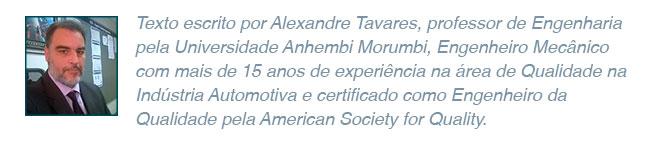 alexandre-tavares