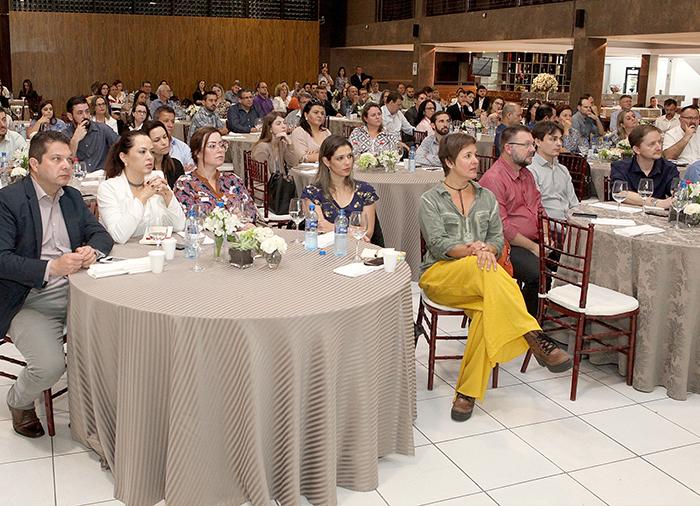 siq-seminario-leis-trabalhistas