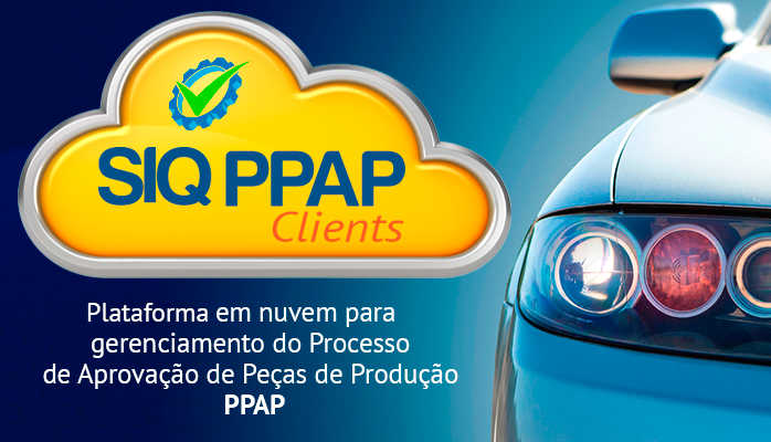 siq-plataforma-ppap